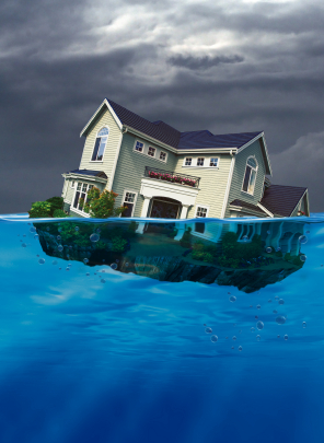 Assessment Collection and Foreclosure